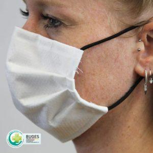 Mundschutz Schutzmaske Z01