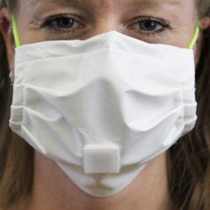 Mundschutz Schutzmaske Z02